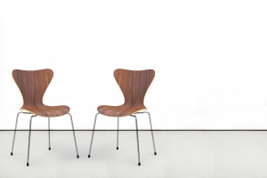 3_stoelen